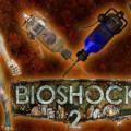 bioshock splicers hypo feat img copy