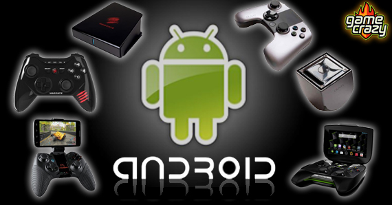 08--1-12 5 android mini console feat img copy