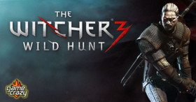 08-14-13 witcher 3 feat img copy
