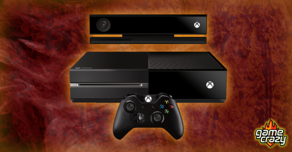 08-15-13 xbox streaming feat img2 copy