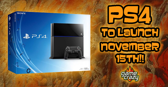 08-20-13 ps4 release feat img copy