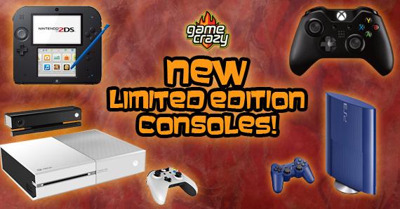 08-30-13 le consoles feat img copy