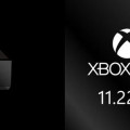 09-04-13 xbox1 release feat img copy