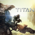 gc 9-12-13 titanfall feat img copy