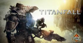 gc 9-12-13 titanfall feat img copy