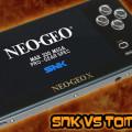 10-8-13 neogeox feat img