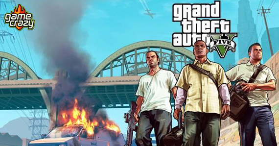 gta5 feat img copy