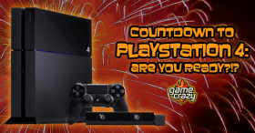 11-15-13 ps4 countdown feat img copy