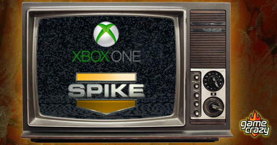 11-20-13 xbox spike feat img copy