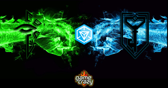 12-13-13 ingress feat
