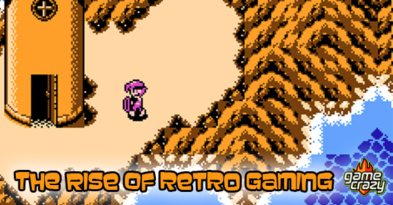 01-17-13 retro gaming feat img copy
