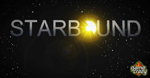 feat img starbound