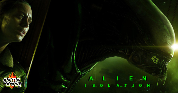 GC alien_top- 57